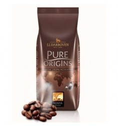 Pure Origins Kenya Massai 500G