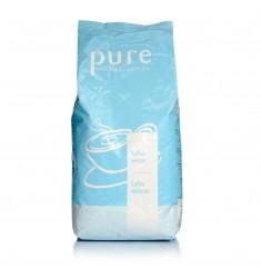 Tchibo Coffee Weisser  1kg