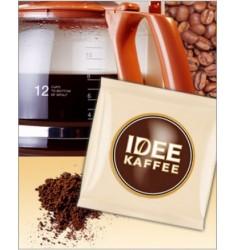 IDEE Kaffee Classic 70G