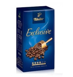 Tchibo Cafe Exclusive 250G