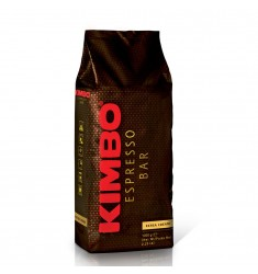 Kimbo Espresso Bar Extra Crema 1kg