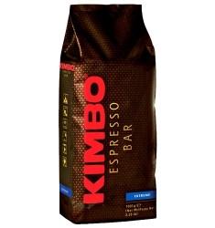 Kimbo Espresso Bar Extreme 1kg