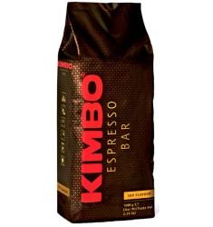Kimbo Espresso Bar Flavour 1kg