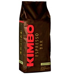 Kimbo Espresso Bar Superior 1kg