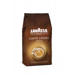 Lavazza Dolce Caffe Crema 1KG