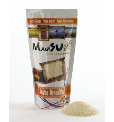 Zahar MauiSU Golden Granulated 500G