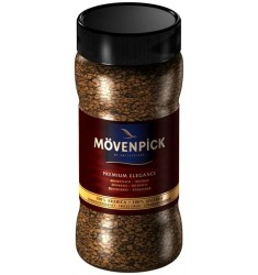 Movenpick Cafe Instant 100G