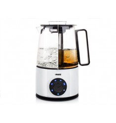 PETRA Pure Water & Tea Cooker