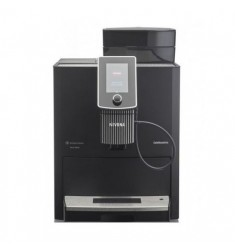 Espressor automat NIVONA CafeRomatica 1030