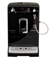 Espressor automat NIVONA CafeRomatica 520