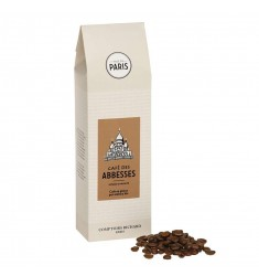 Cafes Richard Des Abbesses 250G