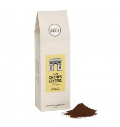 Cafes Richard Champs Elysees 250G