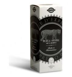 Cafes Richard  Perle Noire Pods (25 monodoze)
