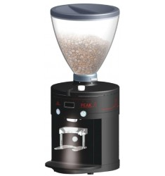 Mahlkönig Peak Single Espresso Grinder