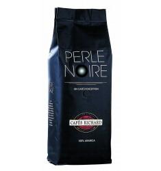 Cafes Richard Perle Noire 1KG