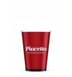 Pahar Piacetto To Go - Vending