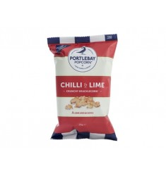 ESW Portlebay Popcorn chilli si lime