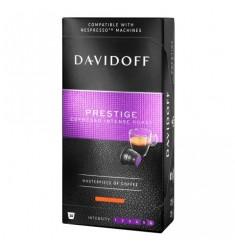 Davidoff Prestige