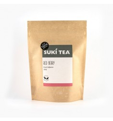 SUKI TEA INFUSION RED BERRY 250g