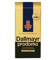 Dallmayr Prodomo boabe 500G
