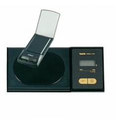 Cantar Digital Ascaso V3565