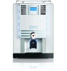Rhea Cino XS Grande PRO E5 R2
