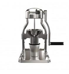 Rasnita manuala pentru cafea Rok