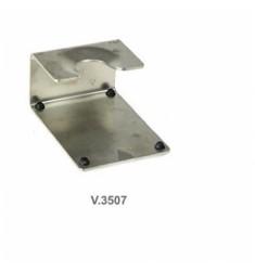 Ascaso Suport Portfiltru V3507
