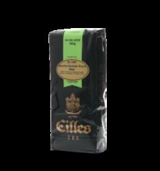 Eilles Tea Sencha Ecolada Royal Vrac 250G