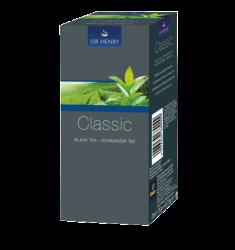 Sir Henry Ceai Classic
