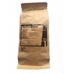 Sticky Coffee Pudding 500g