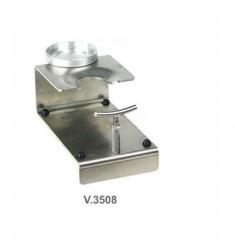 Ascaso Suport Portfiltru V3508