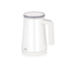 PETRA Milk Frother Pro MS 16.00