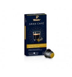 Tchibo Capsule Nespresso Clasic 10buc/cutie