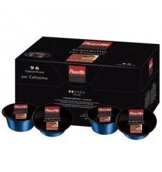 Capsule Piacetto Caffe Filtru 96 buc/cutie