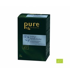 Pure Tea Premium Field Herbs