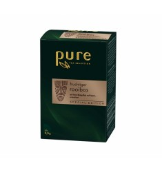Pure Tea Premium Fruity Rooibos
