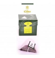 Eilles Ceai Diamonds Musetel 4563