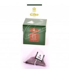 Eilles Ceai Diamonds Rooibos Vanilla 4556