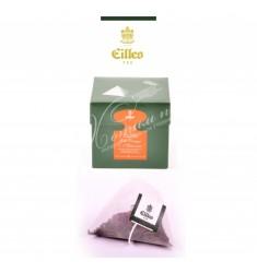 Eilles Ceai Diamonds Vita Orange 4565