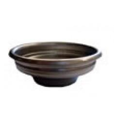 Sita Cafea 1 Cupa Gaggia