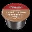 Capsule Piacetto Caffe Crema 96 buc/cutie