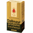 Dallmayr Prodomo Decaf 500G