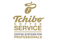 www.caffea.ro